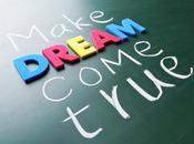 Faut rêver hein