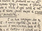 D'Annunzio beffa Buccari