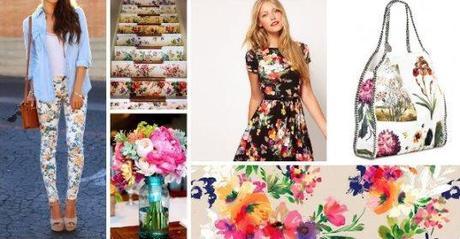 4 Floral_Collage_300dpi
