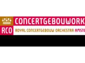Concertgegouw iPad