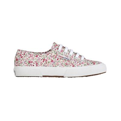 Superga X Liberty