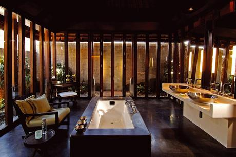 bulgari-bali-bathroom