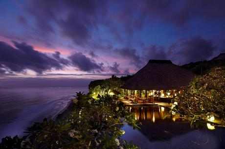 bulgari-bali-the-bar-2
