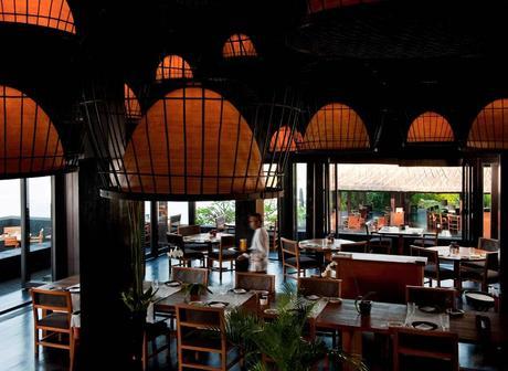 sangkar-restaurant