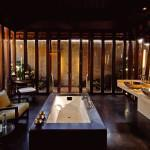 EVASION : Le Bulgari Resort à Bali