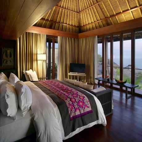 bulgari-bali-ocean-viewand-premier-ocean-view-bedroom-1024x1024