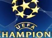 programme 8èmes finales Ligue Champions 2014-2015