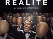 """Concours: Gagnez place pour film """"Réalité"""""""