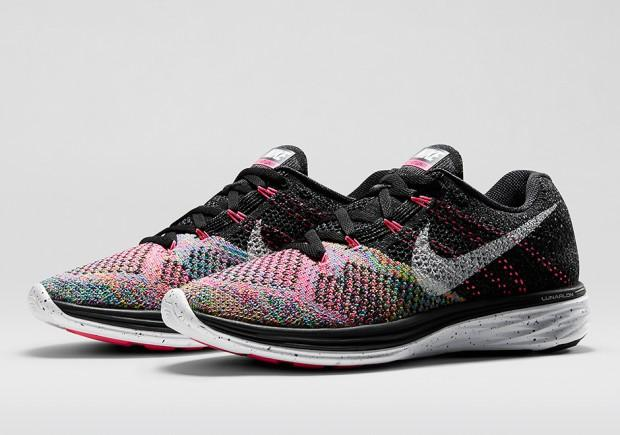 nike-flyknit-lunar-3-multi-color-2015