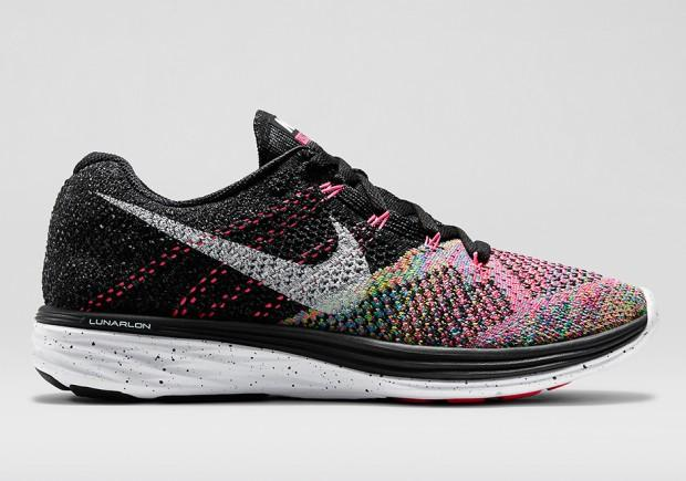nike-flyknit-lunar-3-multi-color-1