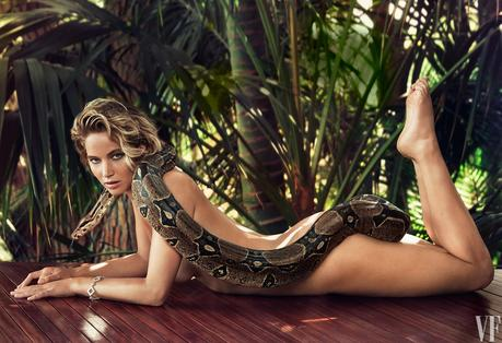 Jennifer-Lawrence-Vanity-Fair-snake