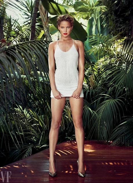 Jennifer-Lawrence-Vanity-Fair1