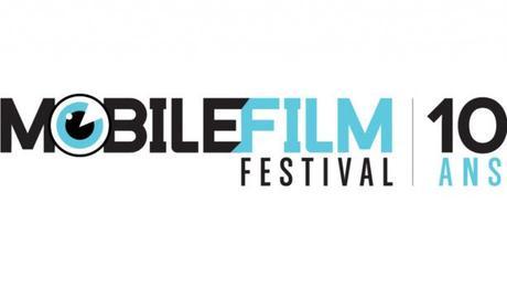 1 Mobile, 1 Minute, 1 Film: Remise des Prix
