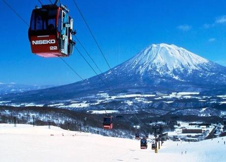 10 destinations insolites pour passer ses vacances de ski