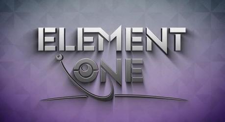 2014 12 19 152354 Vidéo : moniteur pop up CONVERS par ELEMENT ONE