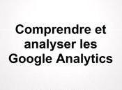 Comprendre analyser Google Analytics avec Editoile Benoït Tamisier