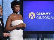 Musique ligne artistes contre-attaquent avec Creators Alliance
