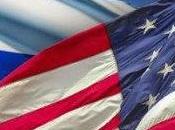 Comment Etats-Unis poussent l'escalade militaire contre Russie