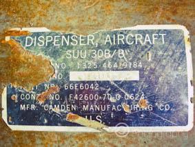 dispens