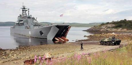 landing_ship_russia-ecb36