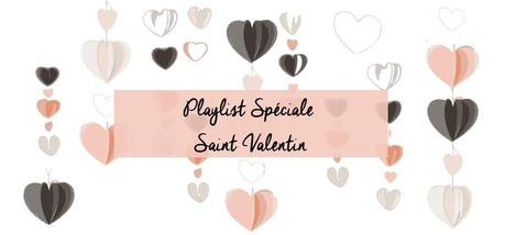 playlist-speciale-saint-valentin