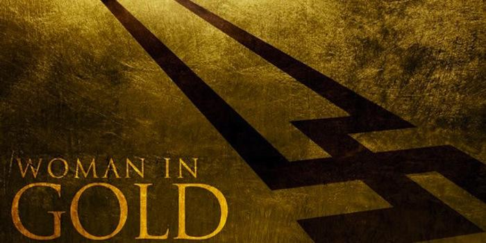 woman-in-gold-poster11