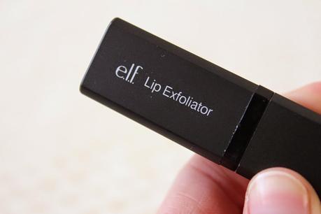 Crash test : la marque ELF !