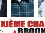 [Critique] DEUXIÈME CHANCE BROOKLYN