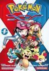 Parutions bd, comics et mangas du jeudi 12 février 2015 : 18 titres annoncés