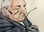 putain grand argentier déchu fable moderne L'Affaire Carlton, politique médias