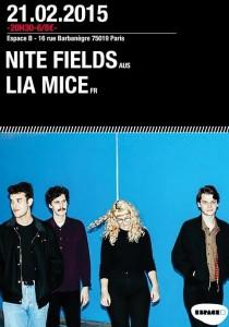 nite-fields-lia-mice
