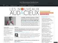 http://lesnouveauxaudacieux.com