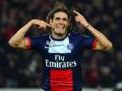 Coupe France passe Nantes sans trembler