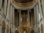 sous-maîtres musique chapelle Royale temps Soleil