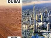 villes d'hier d'aujourd'hui l'urbanisation Monde quelques images