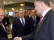 accord cessez-le-feu trouvé Minsk