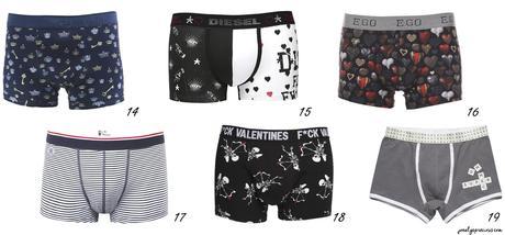 3-cadeau-saint-valentin-boxer-pour-hommes