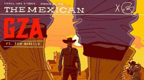 gza_the_mexican_unionstreet