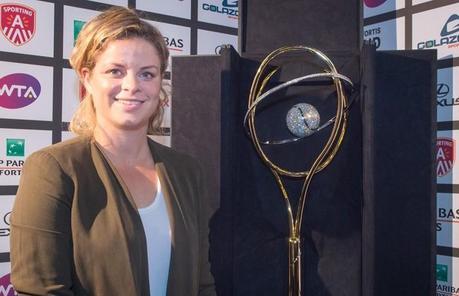 Découvrez le tournoi «BNP Paribas Fortis Diamond Games» d'Anvers