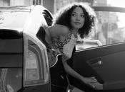 Uber Québec débarque dans capitale nationale