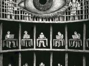 Logiciels mouchards, métadonnées, réseaux sociaux profilage comment l'État nous surveille