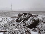 Poutine demande soldats ukrainiens, encerclés Debaltseve, «déposer armes»