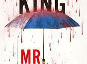 [Livre] Mercedes Stephen King