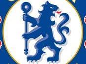 nouveau contrat d'Eden Hazard Chelsea
