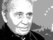 Roger Hanin inhumé Alger