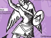 Bande dessinée franc-maçonnerie Masonica Bruxelles