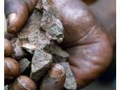 Comment conjurer malédiction ressources Afrique?
