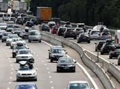 Tarifs péages: action collective coordonnée Corinne Lepage engagée contre sociétés d'autoroutes