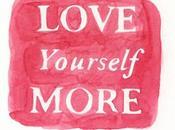 idées cadeau pour être propre Valentine