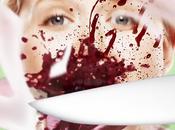 Scream Queens premier teaser pour nouvelle comédie d'horreur Ryan Murphy